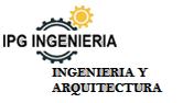 Ipg Ingeniería