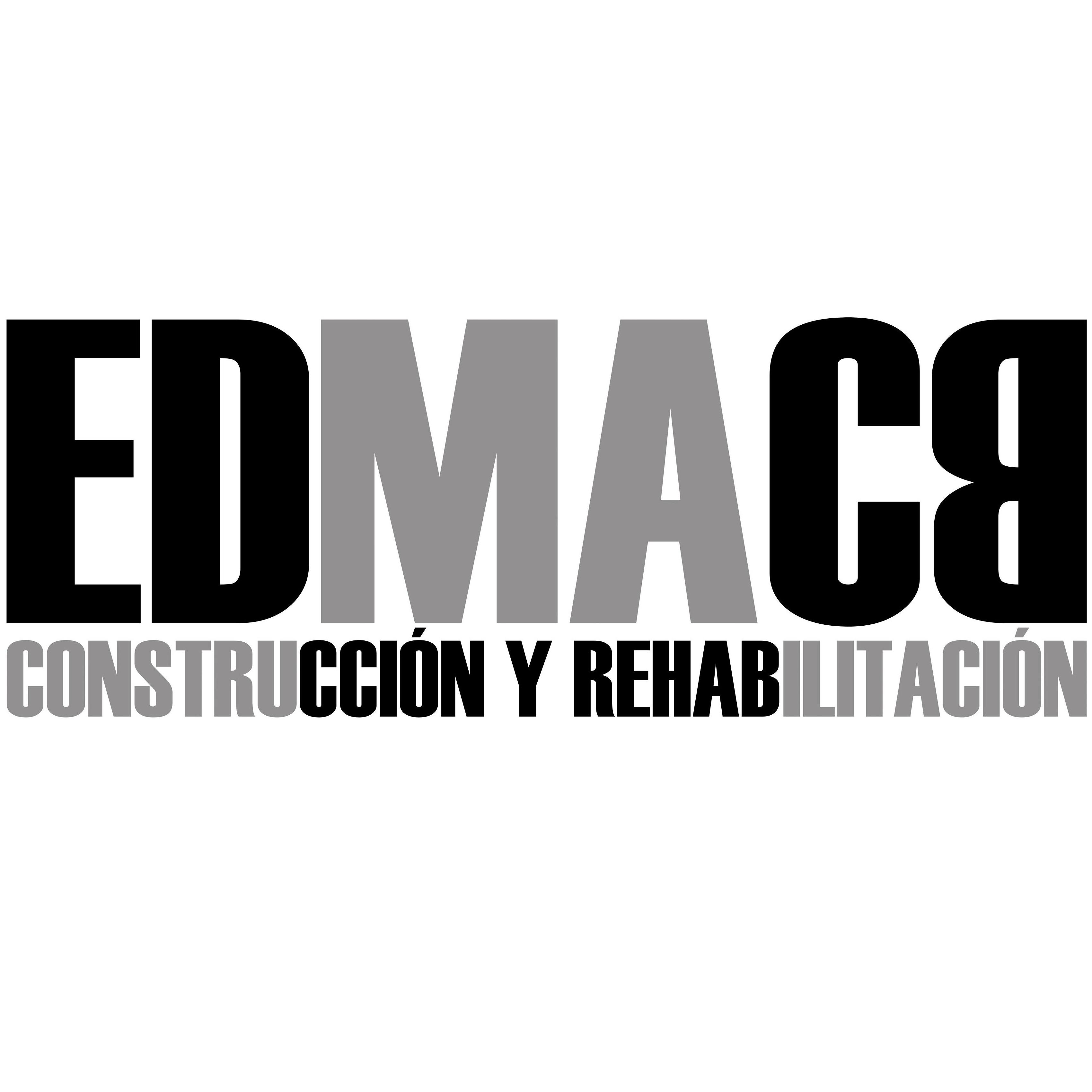 EDMA C.B.