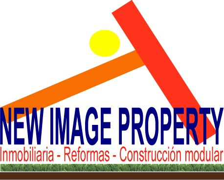 New Image Property