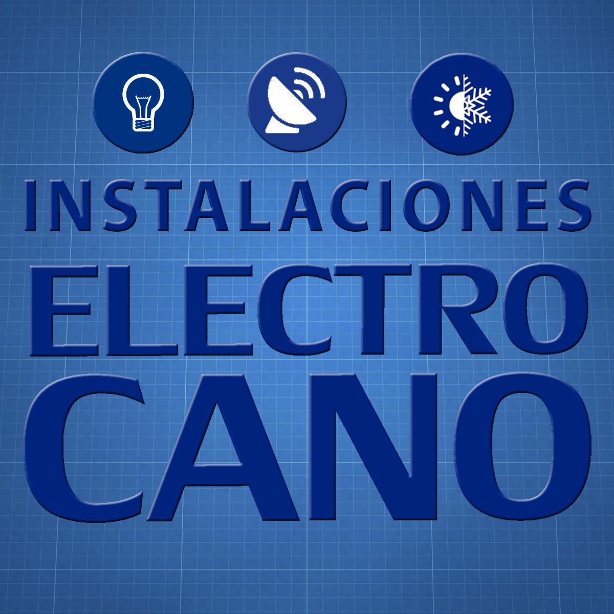 Instalaciones Electrocano