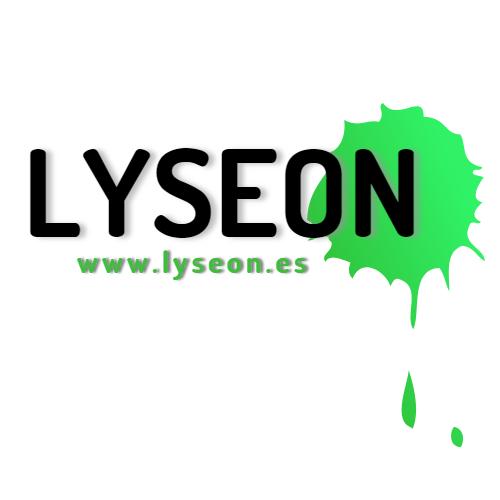Lyseon