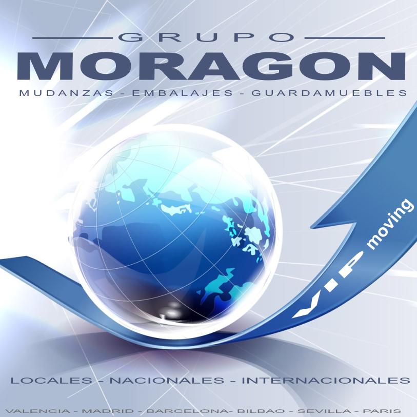 Moragón Y Patraix, S.l.