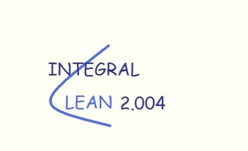 Integral Clean 2004, S.l.u.