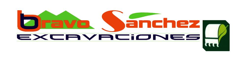 Bravo Sánchez Excavaciones
