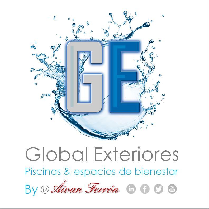 Global Exteriores