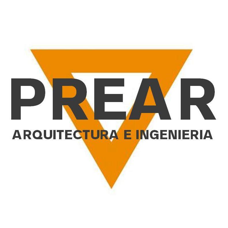 Prear Arquitectura