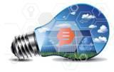 Arbo-Es Solar