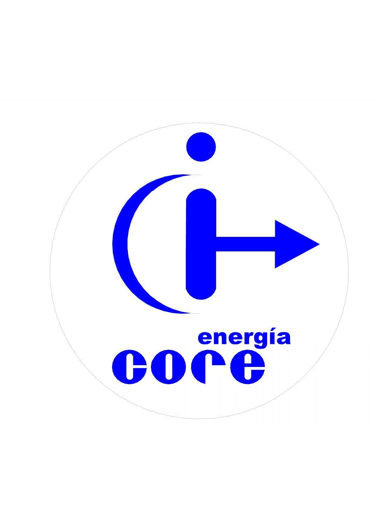 Core Energia