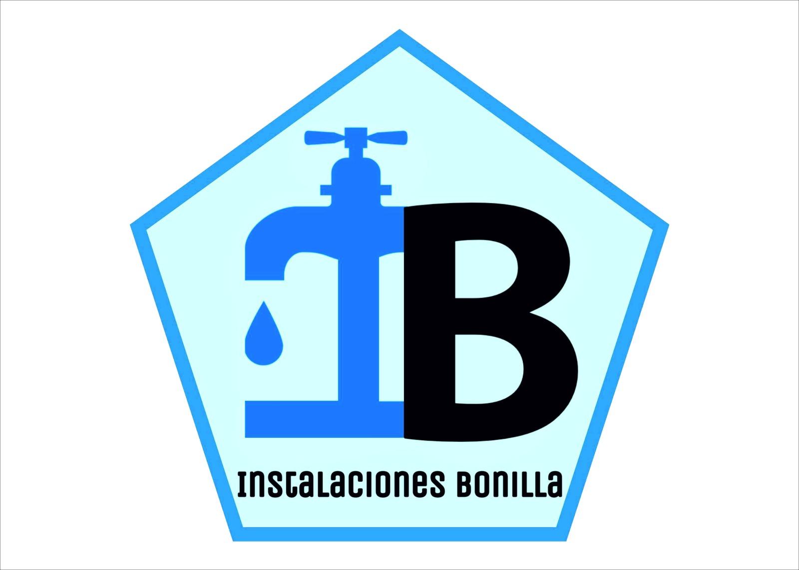 Instalaciones Bonilla