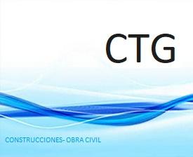Ctg Construcciones