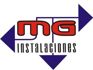 Mg instalaciones sabadell