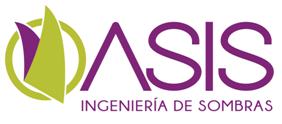 Oasis Proteccion Solar sl.