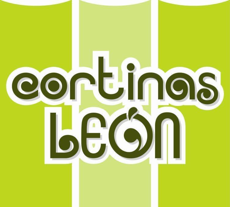 Cortinas León