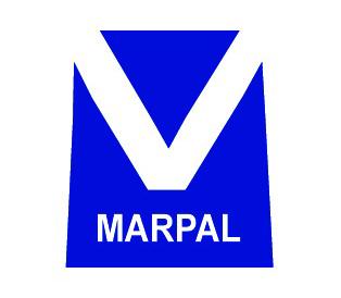 Marpal Construcciones