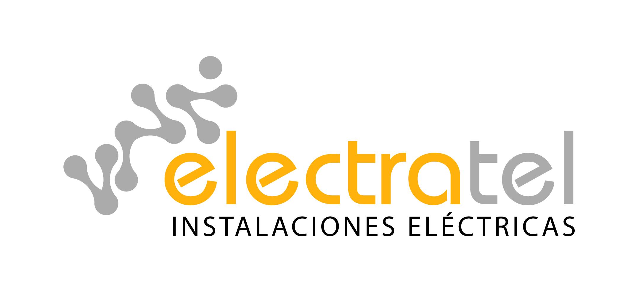 Electricidad y tratamiento de telecomunicaciones, sl