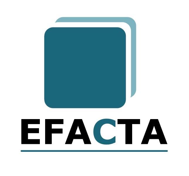 EFACTA - Pulido y abrillantado de suelos
