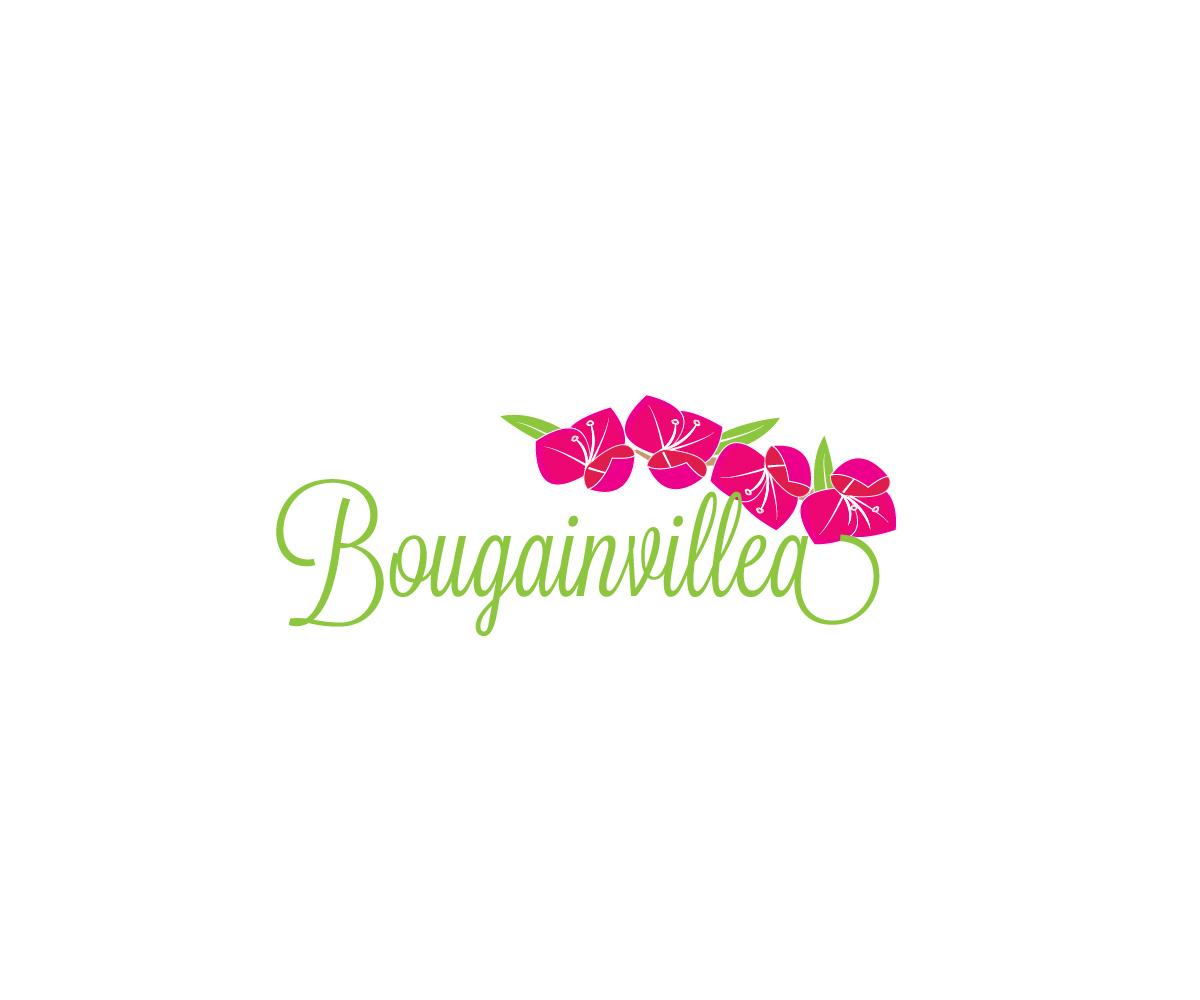 Buganvillea