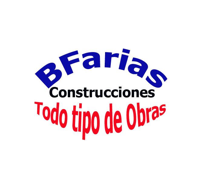 Bfarias