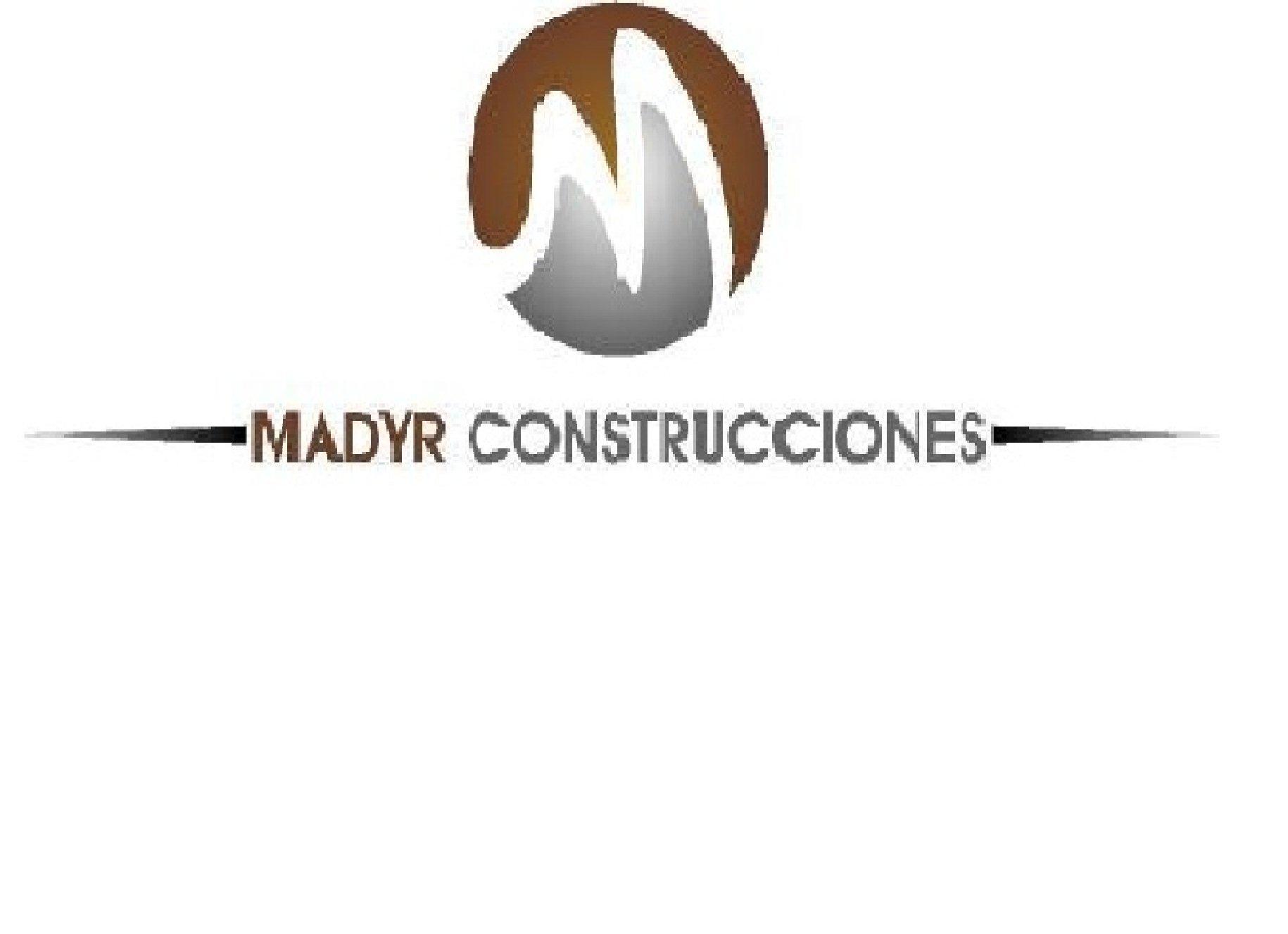 Madyr Diseños Y Reformas