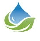 Tecniwater