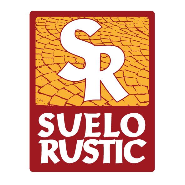 Suelorustic