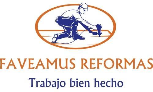 Faveamus Reformas