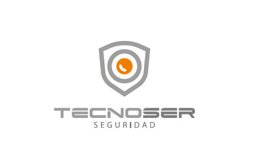 Tecnoser Seguridad Slu