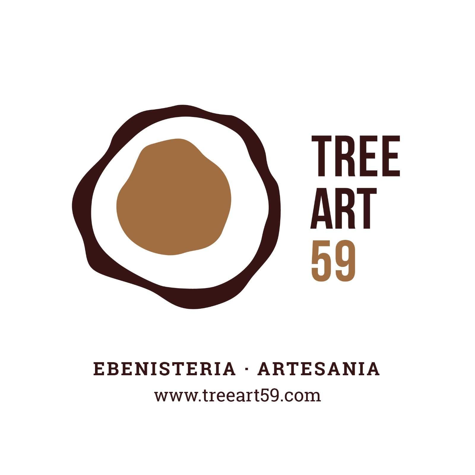 Treeart59
