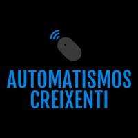 Automatismos Creixenti