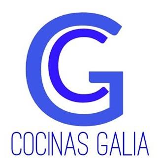 Cocinas Galia