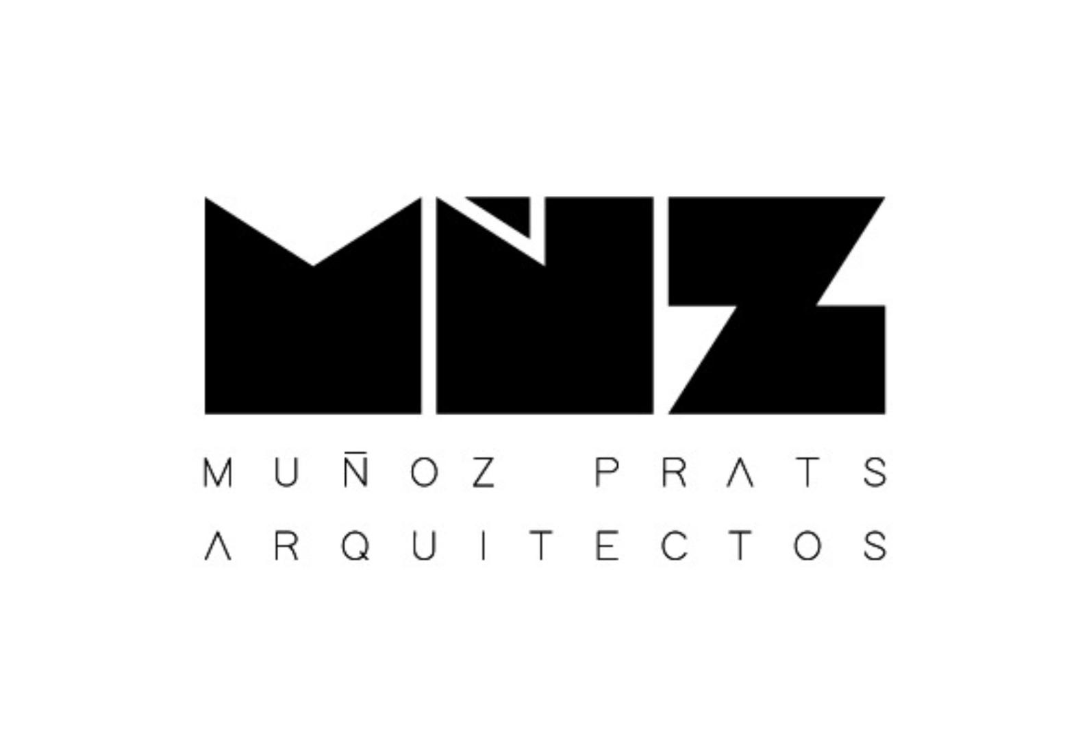 Muñoz Prats Arquitectos