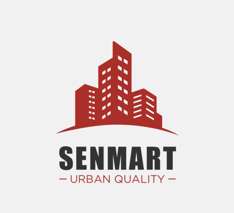 Senmart Urban Quality