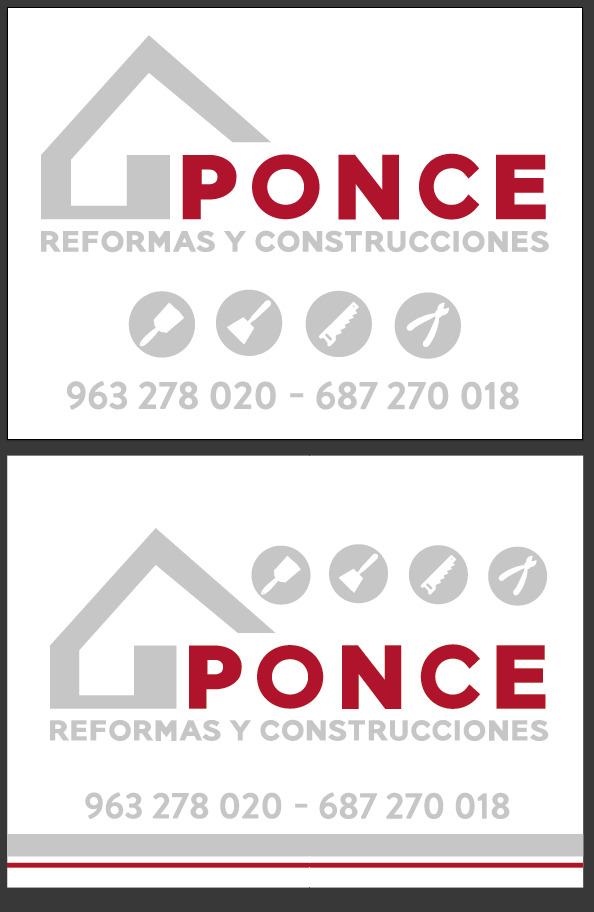Reformas  Ponce