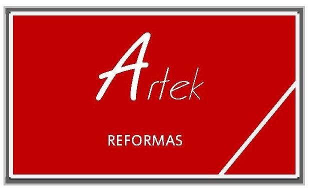 Artek Reformas