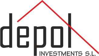 Depol Investments, S.L.