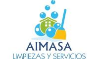 Limpiezas Y Servicios Aimasa