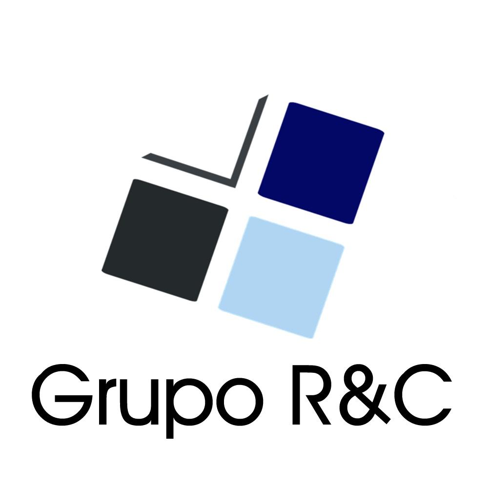 Aluminios Grupo Rc Sevilla