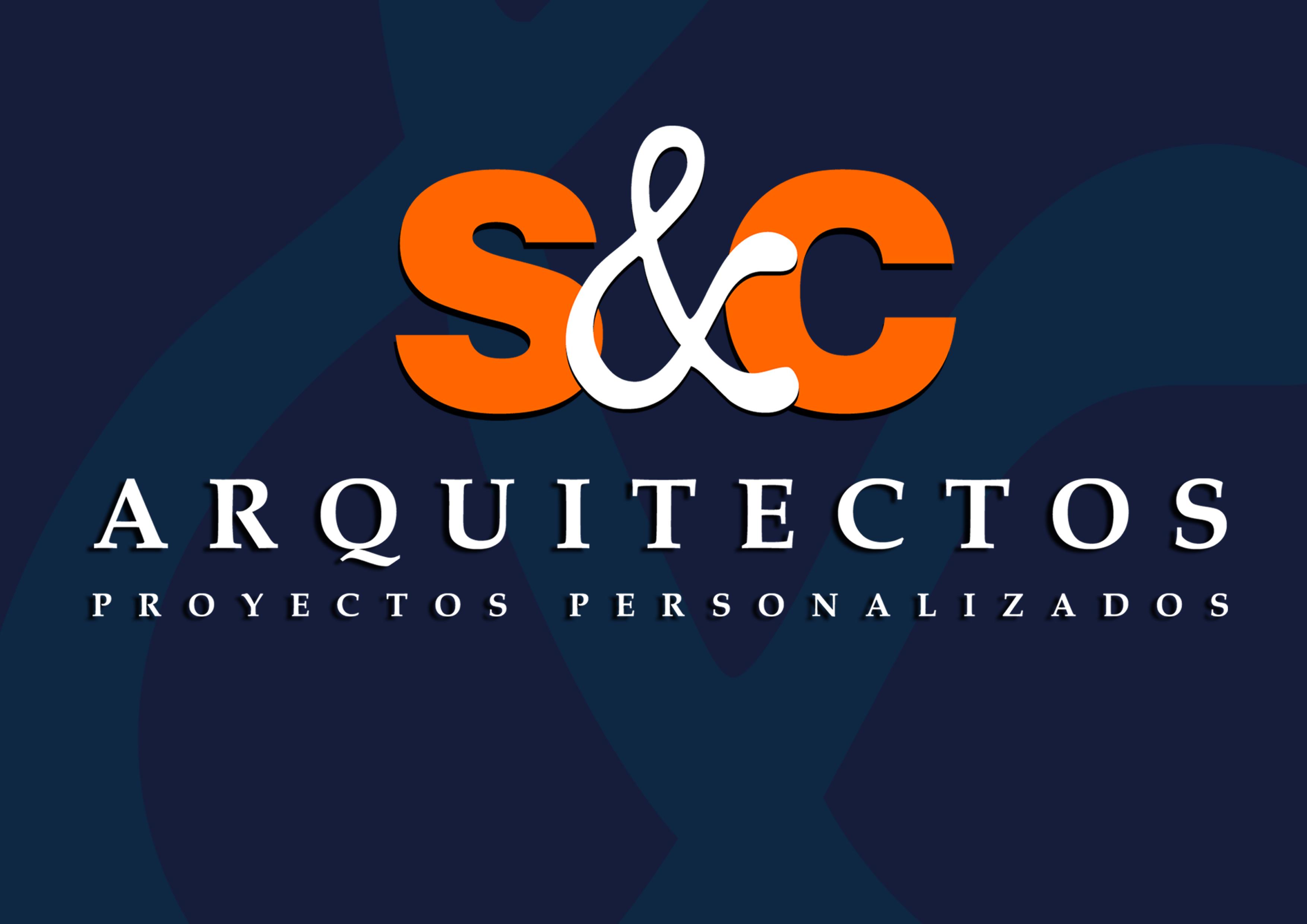 S&C Arquitectos