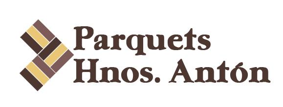 Parquets Hnos. Anton