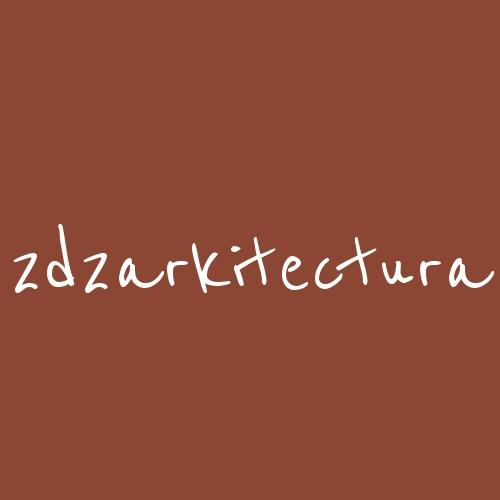 2d2arkitectura
