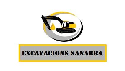 Excavaciones Sanabra