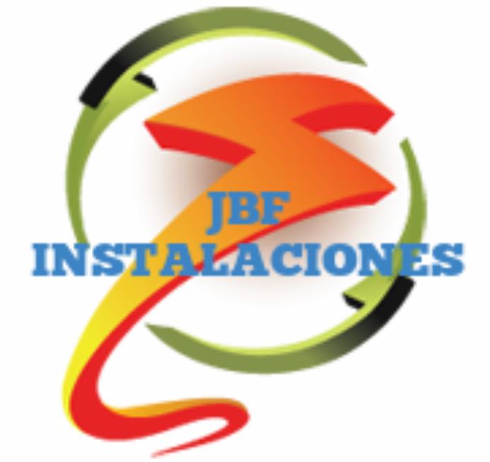 Instalaciones Jbf