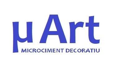 Microart Microcemento