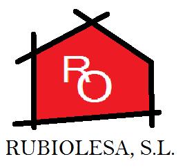 Rubiolesa