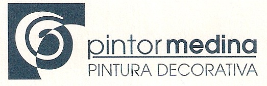 Pintor Medina