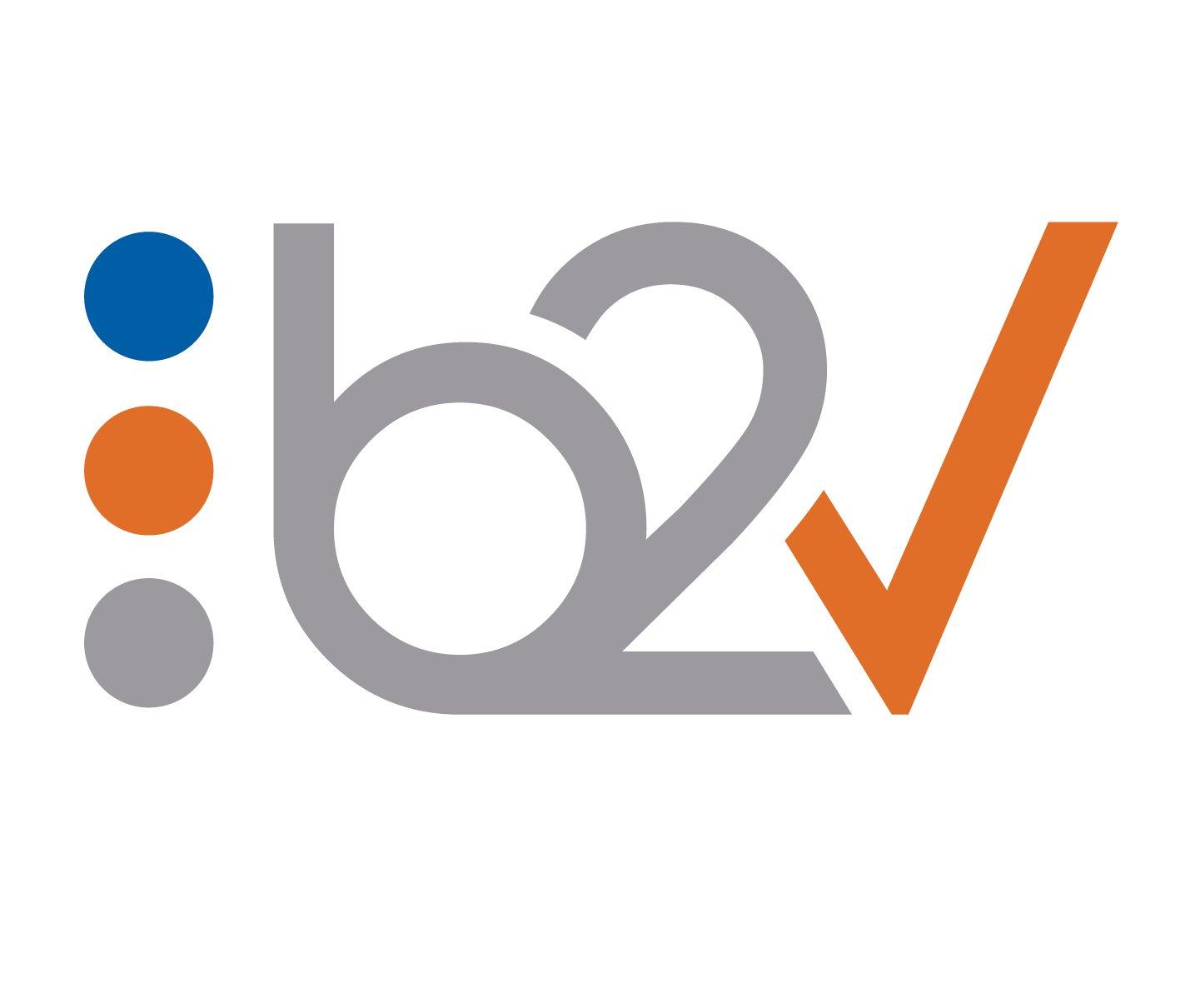 B2v Arquitectura