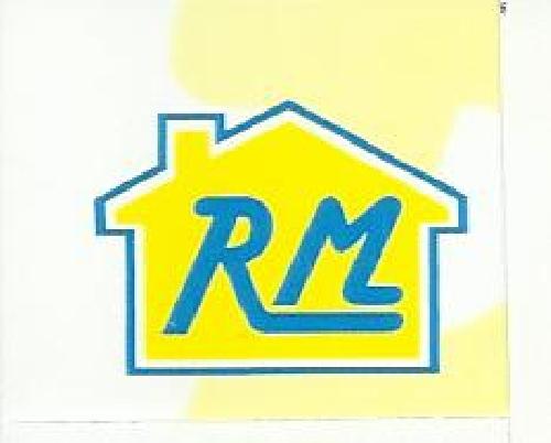 R. Meixeiro S.l.