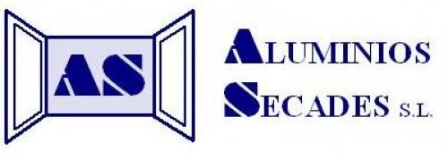 Aluminios Secades S.l.
