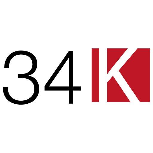 34 Mil Ideas