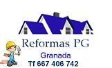 Reformas P.G.